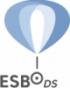 ESBO-DS Logo